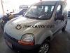 Foto Renault kangoo rt 1.6 16V 4P 2003/ Gasolina PRATA