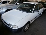 Foto Chevrolet - astra hatch gls - 1995 - vrcarros....