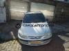 Foto Chevrolet celta spirit 1.0 vhc 8v 2p (gg)...