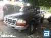 Foto Ford Ranger C.Simples Cinza 1998/ Gasolina em...