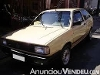 Foto Veículos - carros - volkswagen - gol - 1993