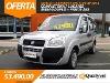 Foto Fiat Doblo 1.8 Essence 16v Flex 4p Completona 7...