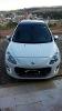 Foto Peugeot 308 Thp Rollang Garros 2014
