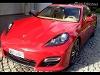 Foto Porsche panamera 4.8 gts v8 gasolina 4p...