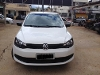 Foto Volkswagen novo gol 1.0 4p 2013 paracatu mg
