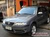 Foto Volkswagen gol 1.6 mi rallye 8v flex 4p manual...