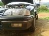 Foto Vendo Monza GLS 94 95 completo 1994