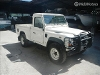 Foto Land rover defender 2.5 hcpu 110 4x4 turbo...