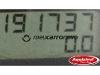 Foto Volkswagen parati plus 16v 1.0MI(G3) 4p (gg)...