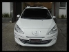 Foto Peugeot 408 1.6 griffe 16v turbo gasolina 4p...