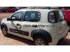 Foto Fiat uno way 1.0 EVO 8V 4P 2014/2015