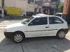 Foto Vw Gol Special 1.0 Ano 2000/ Motor Novo!...