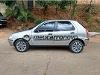 Foto Fiat palio elx 1.6 16V 4P (GG) BASICO 2000/2001