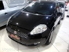 Foto Fiat punto 1.8 essence 16v flex 4p automatizado...