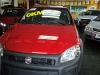 Foto Fiat Strada 1.4 Mpi Working Cd 8v Flex 3p...