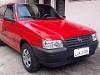 Foto Fiat Uno Muito Conservada 2 portas C AR Cond 2005
