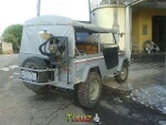 Foto Jeep jeg motor ap 1.8 - 1980
