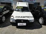 Foto Fiat uno furgao fiorino 1.5IE 4P 2012/2013 Flex...