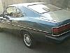Foto Opala 4.1 12V Comodoro 2P manual 1988/88 R$14.000