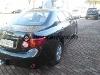 Foto Toyota corolla xli 1.8 16V(FLEX) 4p (ag)...