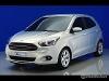 Foto Ford ka 1.0 se 12v flex 4p manual /2015