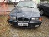 Foto BMW 325i 2.5 sedan 24v gasolina 4p manual 1993/