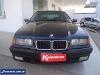 Foto BMW 325 i 4P Gasolina 1993 em Uberlândia