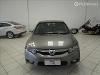 Foto Honda civic 1.8 lxl 16v flex 4p manual 2011/
