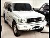 Foto Mitsubishi pajero 3.0 gls-b 4x4 v6 150cv...