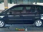 Foto Honda Fit o mais novo do olx venha conferir....