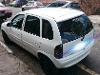 Foto Corsa Troco por Volkswagen Golf 2001