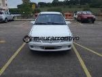 Foto Chevrolet kadett hatch sport 2.0 EFI 2P...