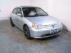 Foto Honda civic sedan lx-at 1.7 16v basico 2003...