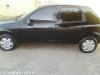 Foto Chevrolet Celta 1.0 8V LT