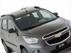 Foto Chevrolet Spin 1.8 Advantage 8v