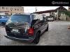 Foto Chrysler caravan 2.4 se 4x2 16v gasolina 4p...
