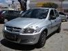 Foto Chevrolet celta spirit 1.0 mpfi vhc 8v 5p 2010