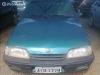 Foto Chevrolet monza 2.0 efi gls 8v gasolina 4p...