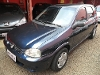 Foto Chevrolet corsa hatch super 1.0 MPFI 4P...