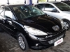 Foto Peugeot 207 Hatch XS 1.6 16V (flex) (aut)