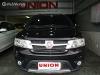 Foto Fiat freemont 2.4 precision 16v gasolina 4p...