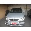 Foto Chevrolet zafira elite 2.0 mpfi flexpower 8v...