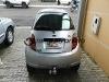 Foto Ford ka 1.0 GL 2P 2007/
