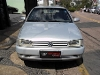 Foto Gol 1.0 MI 16v [Volkswagen] 1998/99 cd-75414