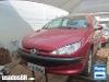 Foto Peugeot 206 2005