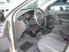 Foto Ford Focus Sedan