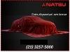 Foto Chevrolet agile lt 1.4 4P 2012/2013