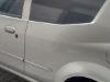 Foto Ford Ka Completo por Saveiro ou Montana acima...