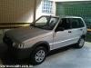Foto Fiat Uno 1.0 8V WAY Economy