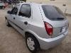 Foto Chevrolet Celta 2007 4 Portas Impecavel Pneus...
